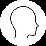 Ablauf Eingriff Haarpigmentierung